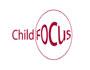Childfocussm